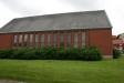 Kungsladugårdskyrkan