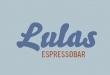 Lulas Espressobar