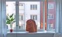 Lägenhets bild Triangeln