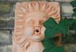 Dekoration balkong:)