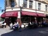 Café Husaren