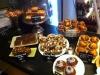 Mat & Muffins