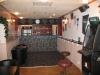 Karlzons Pub och Restaurang