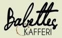 Babettes Kafferi och Bageri