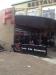 Folkteaterns Café och Bar