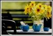 Pumpans Café och Restaurang