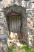 En dörr foto Christian