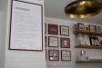 Caffe Terzi Italian Corner