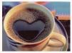 Pia´s Café