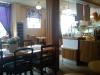 Högberga Café
