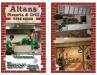 Altans Pizzeria och Grill