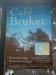 Café Bruket