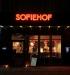 Sofiehof