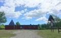 Sankt Olofs kapell 2 juli 2017