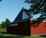 Sankt Olofs kapell.Foto:Bernt Fransson
