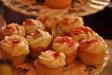 Världens godaste hembakade cupcakes