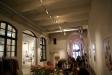 Kaffeverket, Snickarbacken 7