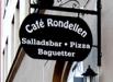 www.caferondellen.se