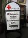 Röda Korsets Secondhand och Mötesplats