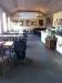Cafè Bellevue
