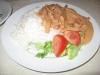 2014-05-26 korvstroganoff med ris