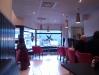 Restaurang Pizzeria Harmony
