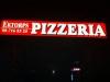 Ektorps Pizzeria