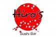 Hiros Sushi Bar