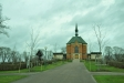 S:t Johanneskapellet 1 dec 2011