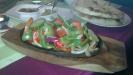 Indisk Restaurang Cardamom