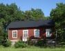 Gamla Huset Butik & Café