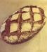Brödboden