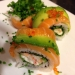 Ica mat-sushi