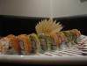 Chill Out Sushibar