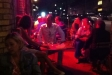 Bar Robusta