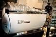 Kaffemaskinernas kaffemaskin