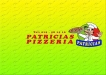 Patricias Pizzeria