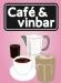 Café & Vinbar (Mirum Galleria
