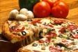 Pizzeria Quinto
