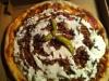 Bästa kebabpizzan i Närke ?