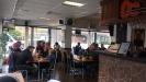 Restaurang och Pizzeria Milano