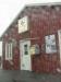 Fiskhuset i Skanör