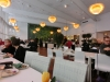Restaurang Stubbengatan interiör