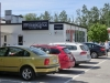 Restaurang Stubbengatan i Örebro