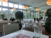 Restaurang Stubbengatan Örebro interiör