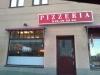 Kebabcenter.