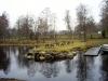 Sjön Åsnen. Fiske och kanoting.