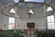 Den nyaste kyrkan (april2012)