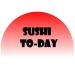 Sushi To-Day