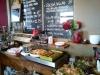 Café Landkrabban